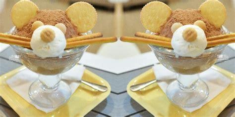 dessert dijamin bikin lidah bergoyang co id