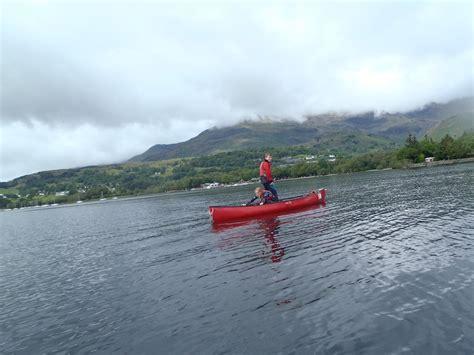 joint canoes kayak canoe skills joint adventures