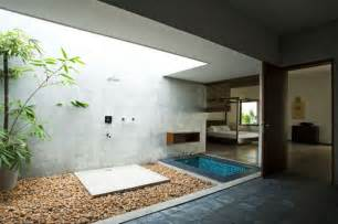 bathroom modern interior design feature coral inner yard outdoor designs best home ideas