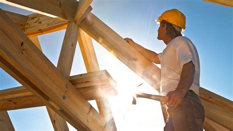 5 ways to get the best out of your builder jones homes