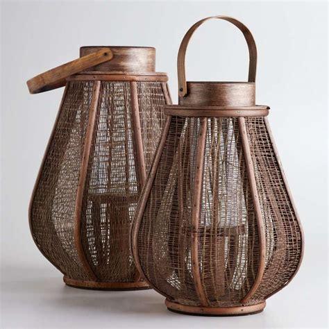 lanterne per esterni da giardino lanterne da esterno muro