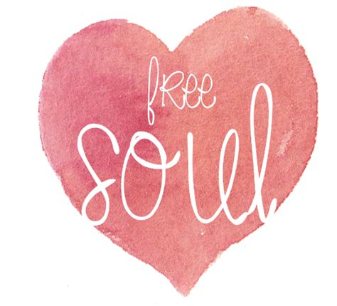 Free Soul by Free Soul Free Stress Busters Ecards Greeting Cards