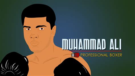 muhammad ali biography for students muhammad ali biography history for kids educational