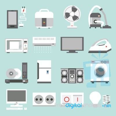 visit the best buy tech home in the mall of america electric appliances stock image royalty free image id