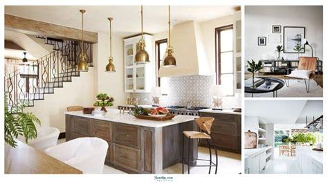37 awesome modern mediterranean homes interior design