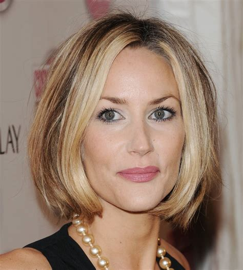 S Hairstyles 2011 by Bob Hairstyles For 2011 Trends Hairstyles