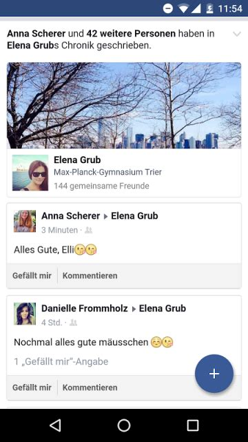 fb touch apk aptoide ipod touch
