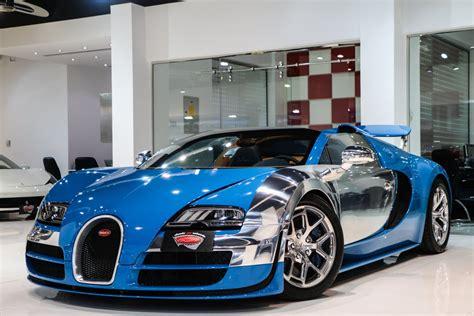 bugatti wheels for sale for sale bugatti veyron 16 4 grand sport vitesse quot meo