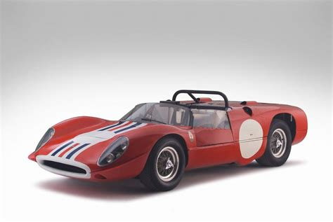 Maserati Tipo 1965 maserati tipo 65 review supercars net