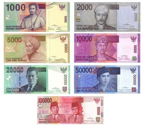 Kertas Uang Uang Kertas Milikmu Itu Tidak Dibuat Dari Kertas Lalu