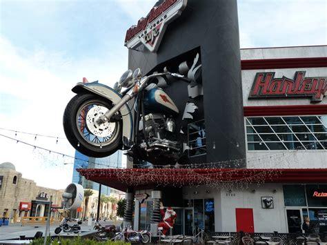 Harley Davidson Of Las Vegas by Elvis Vegas Motorcycle Harley Davidson Cafe Las Vegas