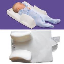 baby cribs baby pillow infant ultimate vent sleep