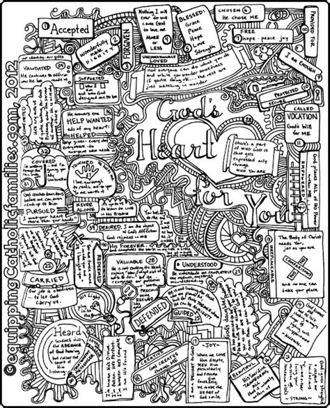doodle god wiki fabric 166 best images about conference coloring book on