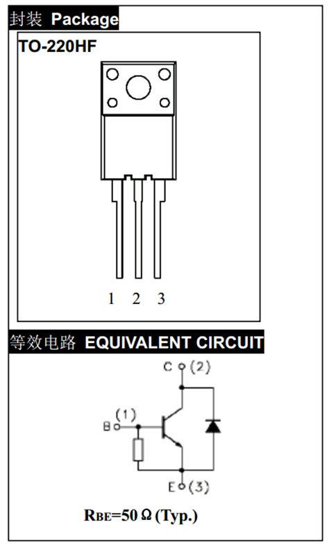 d5024 datasheet d5024 pdf schematic manual equivalent jilin sino microelectronics