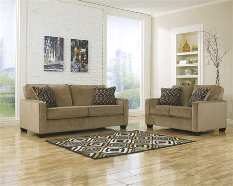 ashley furniture sofa loveseat sets ashley furniture sofa sets roselawnlutheran