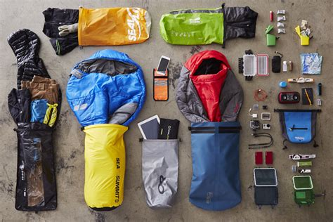 pro tips day hike checklist pro tips  dicks