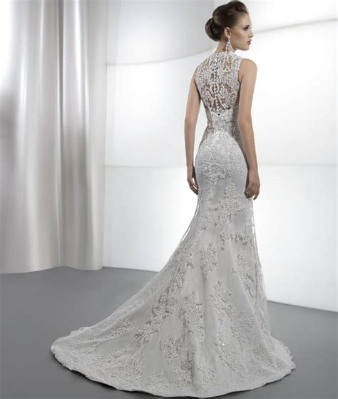 Wedding Dresses At Macys by Image Gallery Macy S Dresses For Weddings