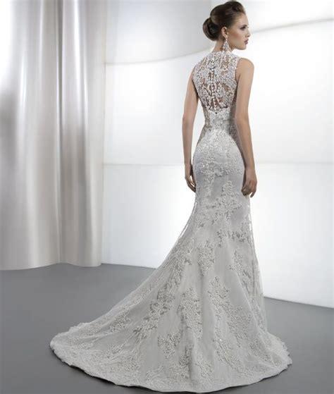 Wedding Dresses Macys by Image Gallery Macy S Dresses For Weddings