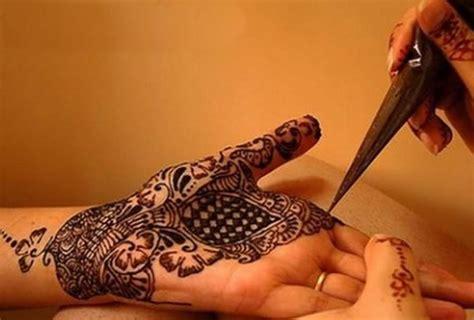 henna design application mehndi designs for eid archives fashion central blog