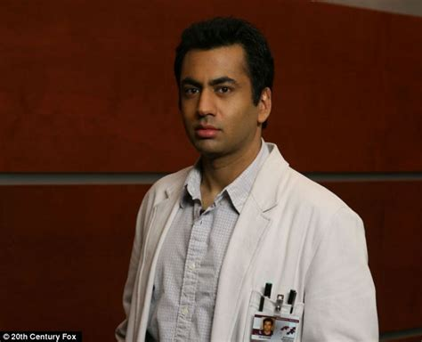 kutner house obamacare s enrollment caign gets an infusion of celebrity help but is funny or