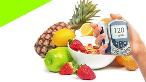 alimentos  curan la diabetes tipo  youtube