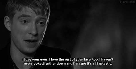 film quotes about time top 14 picture quotes of about time 2013 and more movie