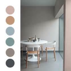 colour combinations interior design 38 best images about color pallet on paint