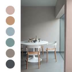 color palette for home interiors 38 best images about color pallet on paint