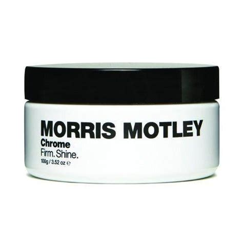 Pomade Morris Motley pomades philippines slickville barbers