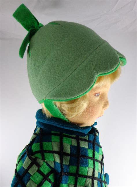 lenci dolls to buy lenci italy doll from 1920 s 23 ebay