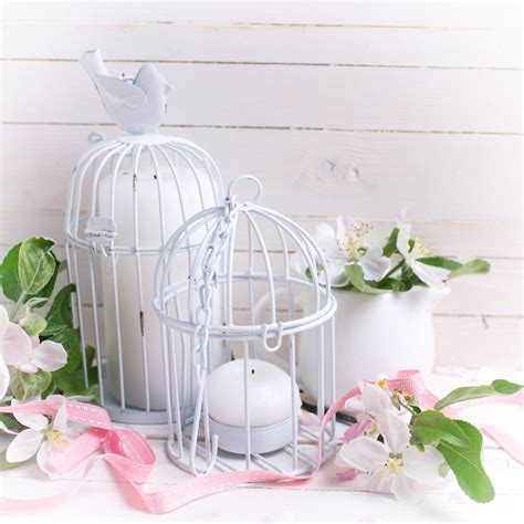home decor blogs shabby chic home decor blogs shabby chic 28 images interior design