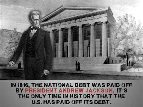 and y bank a history of central banking in the united states