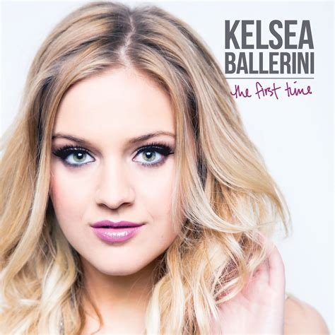 kelsea ballerini kelsea ballerini tops the country radio airplay charts for