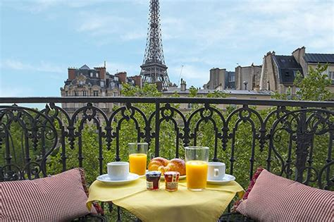 Paris Apartments Rentals With Eiffel Tower Views | this just in the perfect paris apartment the paris