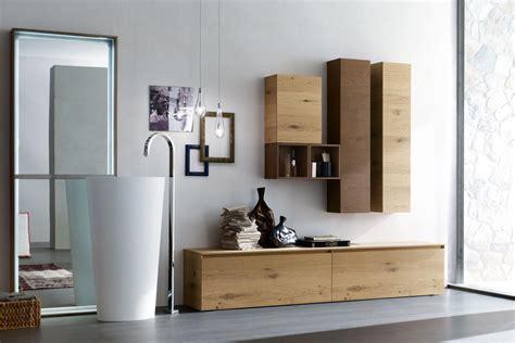 arredo bagno salerno arredo bagno completo mobili bagno design moderno salerno