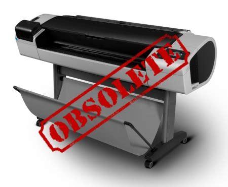 Hp Designjet T1300 Ps 44 A0 designjet t1200 postscript 44 quot a0 printer