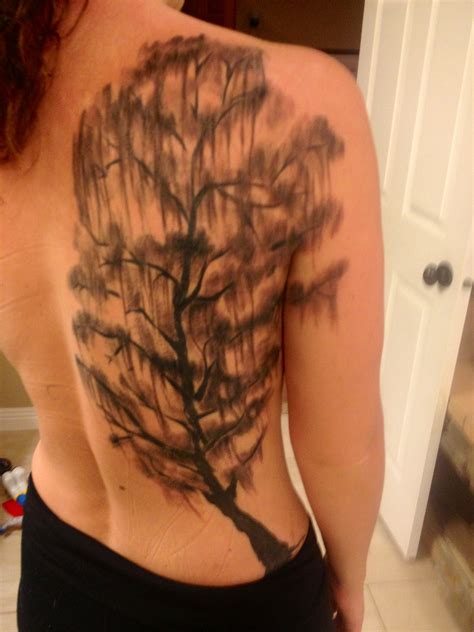 willow tattoo weeping willow family tattoos that i