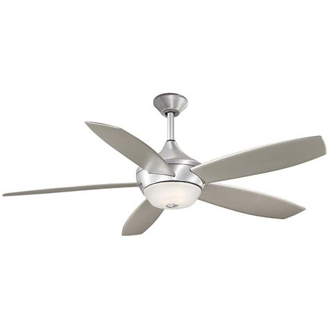 matheston ceiling fan matheston in indoor outdoor cottage white ceiling