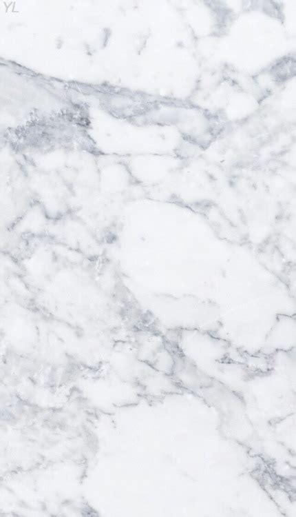 marble wallpaper hd tumblr dejanea