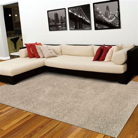 how to clean large area rug how to clean a large area rug large area rugs large area rugs and cleaning