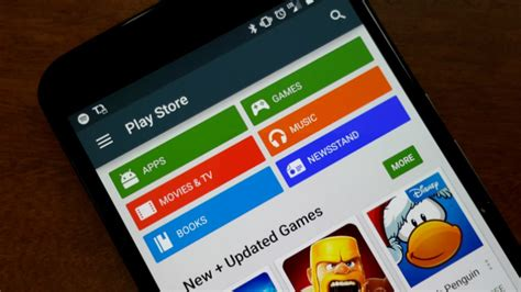 play store apk for android tablet como descargar play store para tablet android wolder wroc awski informator internetowy wroc