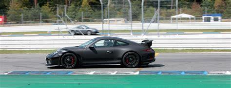 Porsche Veranstaltungen porsche zentrum schw 228 bisch gm 252 nd 187 events 2018