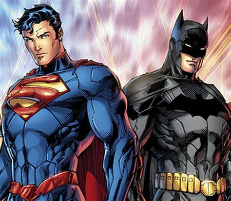 download film batman vs superman layar kaca 21 batman superman wallpapers comics hq batman superman