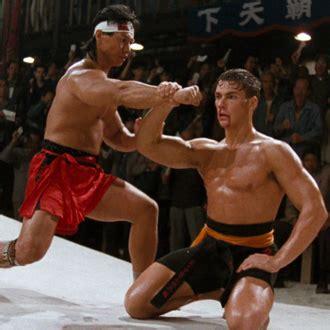 ver peliculas de artes marciales 7 grandes razones para practicar kung fu canal 5