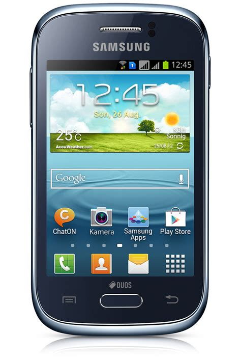download mp3 cutter for samsung galaxy y duos review samsung galaxy young duos gt s6312 smartphone