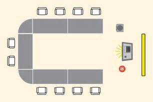 u shaped classroom seating chart template classroom layouts seating arrangements for effective