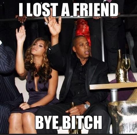 Jay Z Meme Beyonce - 74 best bey jay images on pinterest ha ha blue ivy