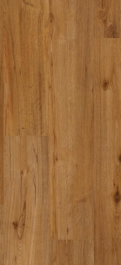 coretec one greenwich birch co109 luxury vinyl laminate