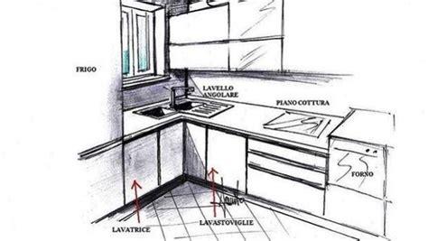 lavello ad angolo dimensioni lavelli cucina angolo 71 images cucine ad angolo
