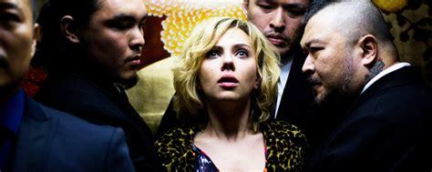 film lucy francais lucy est le plus gros succ 232 s mondial du cin 233 ma fran 231 ais